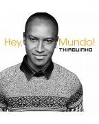 Hey, Mundo!