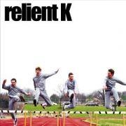 Relient K}