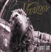 Vitalogy Expanded Edition (3 Bonus Tracks)