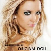 Original Doll (EP)