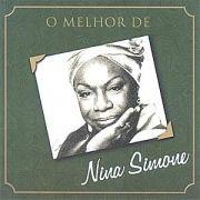 O Melhor de Nina Simone