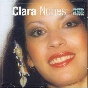 Para Sempre Clara Nunes