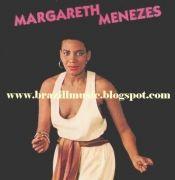 Margareth Menezes}