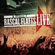 The Best Of Rascal Flatts