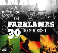 Multishow 30 Anos (Ao Vivo)