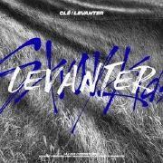 Clé : LEVANTER