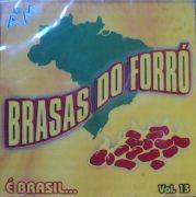 É Brasil}