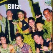 Blitz: ao Vivo