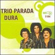 Série Bis: Trio Parada Dura