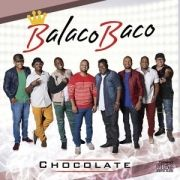 Chocolate (EP)}