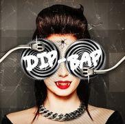 DIP-BAP (EP)