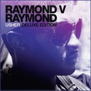 Raymond v. Raymond (Deluxe Edition)