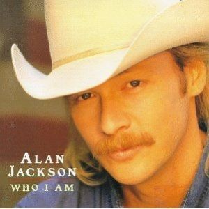 I Don T Even Know Your Name Alan Jackson Letras Mus Br