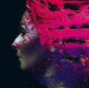 Hand. Cannot. Erase