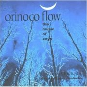 Orinoco Flow (Single)