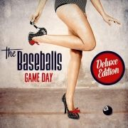 Game Day - Deluxe