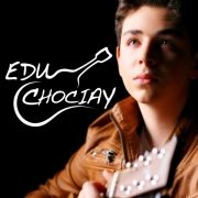 Edu Chociay}
