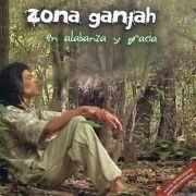 En Alabanza y Gracia}