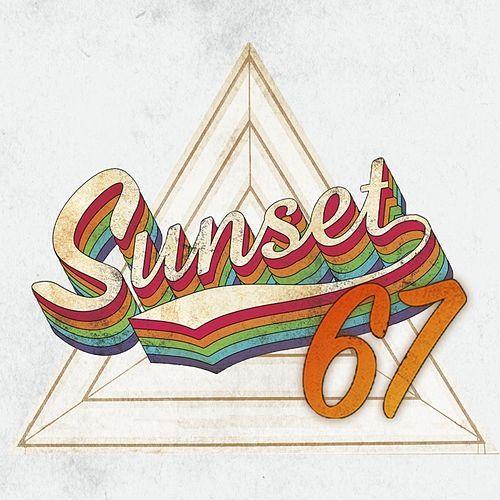 Sunset 67