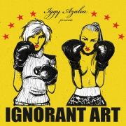 Ignorant Art}