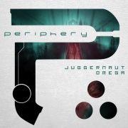 Juggernaut: Omega