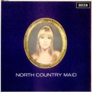 North Country Maid}