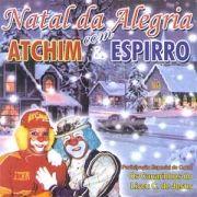 Natal Da Alegria Atchim E Espirro
