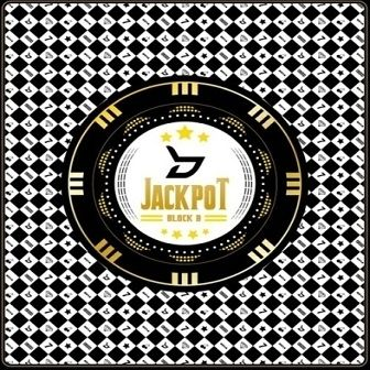 Imagem do álbum Jackpot do(a) artista Block B