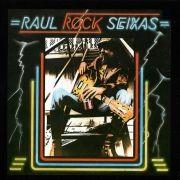 Rock Raul Seixas