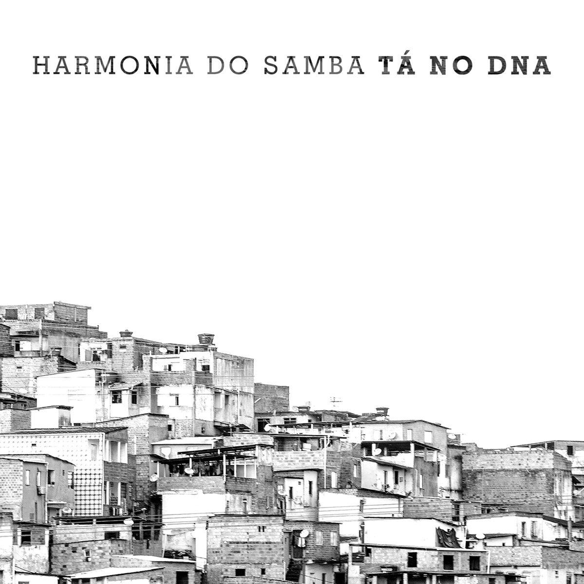 DO DO SAMBA CD HARMONIA RODO BAIXAR O