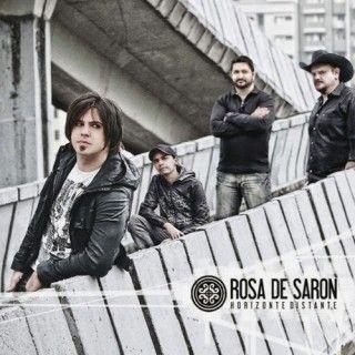 ROSA VAGALUME DE SARON MUSICAS BAIXAR DE