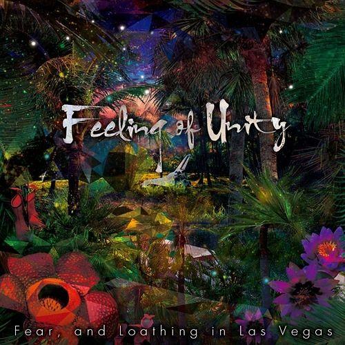 Feeling of Unity