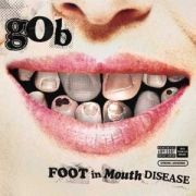 Foot in Mouth Disease}