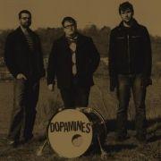 The Dopamines}