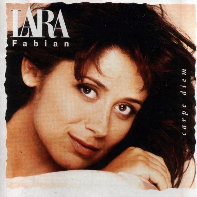 Je Suis Malade Lara Fabian Letrascom
