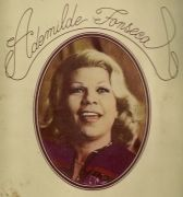 Ademilde Fonseca