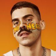 Não Nega (EP)