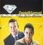 Mais Que Um Diamante