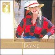 Warner 30 Anos: Jayne