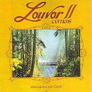 Louvor II