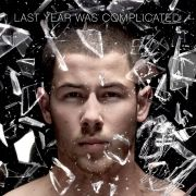 Last Year Was Complicated (Deluxe Edition)}