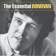 Essential Donovan (Remastered)