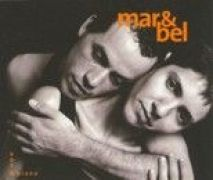 MAR & BEL}