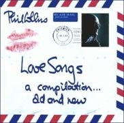Love Songs: a Compilation Old And New