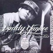 Daddy Yankee Mundial}