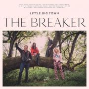 The Breaker}
