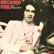 Riccardo Fogli - En Español}