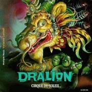 Cirque Du Soleil: Tapis Rouge Solarium [Remix]}