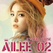 A's Doll House}
