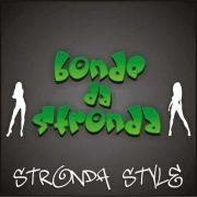 Stronda Style